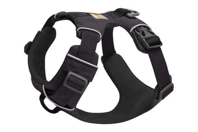 Ruffwear No Pull Dog Harness