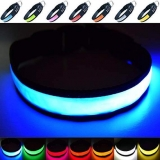 Fun Pets LED Dog Safety Collar
