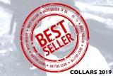 Best Dog Collars – Top Sellers Trending in 2019