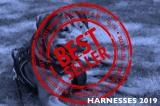 Best Dog Harness – Top Sellers Trending in 2019